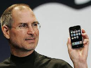 "4c62ddd1914 Steven Paul ""Steve"" Jobs 